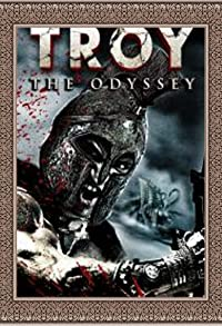 Primary photo for Troy the Odyssey