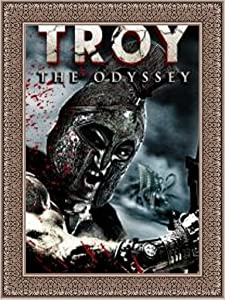 Troy the Odyssey dubbed hindi movie free download torrent