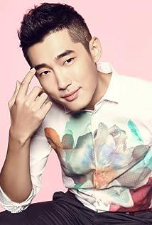 Dawei Chen Picture