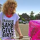 Olivia Colman in Beautiful People (2008)