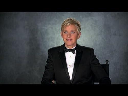 Academy Awards: 86th Annual