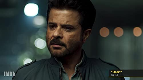 The Insider's Watchlist: Anil Kapoor