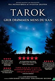 Tarok Poster