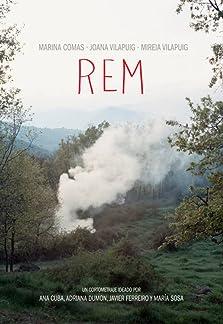 Rem (2012)