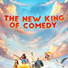 The New King of Comedy (2019)