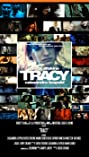 Tracy (2017) Poster