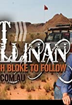 Pat Callinan's 4x4 Adventures