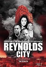 Reynolds City