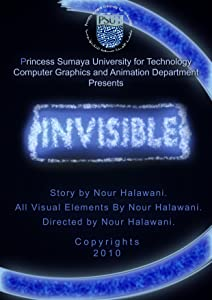 One link downloads movie for free Project Invisible [480x360]