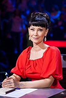 Nonna Grishaeva Picture