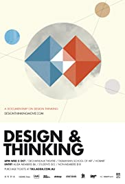 Design & Thinking Poster
