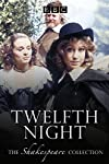 Twelfth Night (1980)