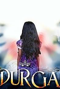Primary photo for Durga