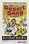 The Desert Song (1953)