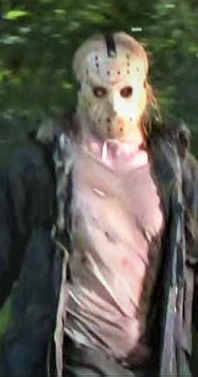 The Rebirth of Jason Voorhees (Video 2009) - IMDb