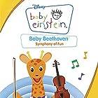 Baby Beethoven (2002)