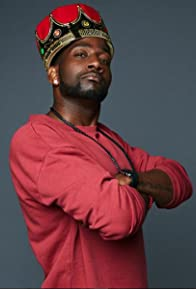 Primary photo for DeStorm Power