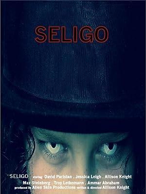 Seligo