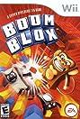 Boom Blox (2008) Poster