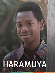 Haramuya (1995)