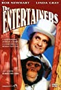 The Entertainers (1991) Poster