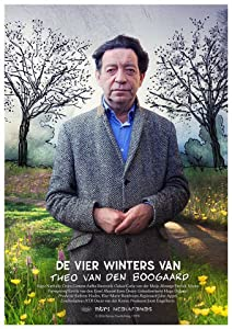 Best site to download dvdrip movies De Vier Winters van Theo van den Boogaard by none [2160p]