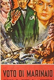 Voto di marinaio (1953)