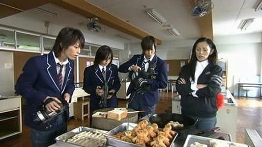Watch high quality movies Onna o Nakasu Otoko by none [640x352]