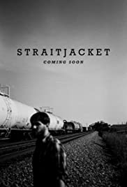 Straitjacket (2021) - IMDb