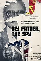My Father the Spy