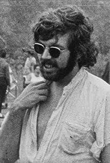 Larry Allison Picture
