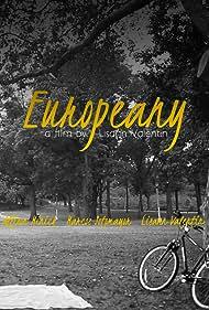 Europeany (2017)