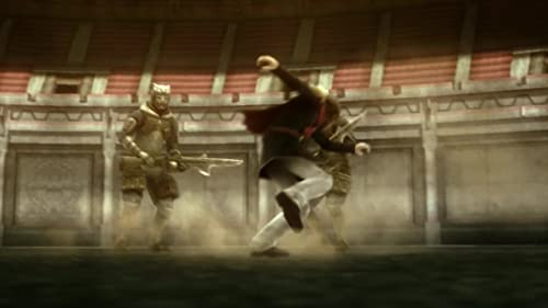 Final Fantasy Type-0 HD: Pax East Trailer