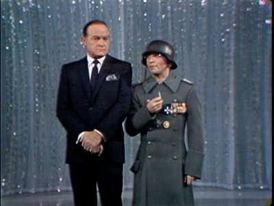 Sitio para descargar películas para adultos gratis Rowan & Martin\'s Laugh-In: Episode #2.1 by Paul Keyes (1968)  [FullHD] [480x640] [480x640]