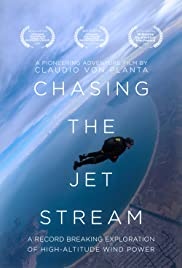 Chasing The Jet Stream (2019) 720p
