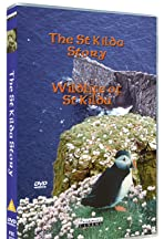 St Kilda: The Lonely Islands