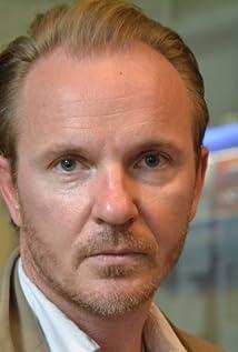 Jacek Borcuch Picture