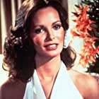 Jaclyn Smith in The Users (1978)