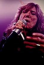 Whitesnake: Shut Up & Kiss Me