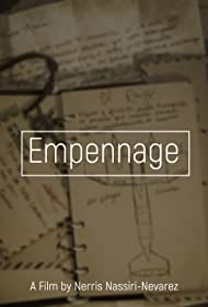 Empennage (2017)