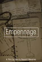 Empennage