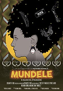 Mundele (2019)