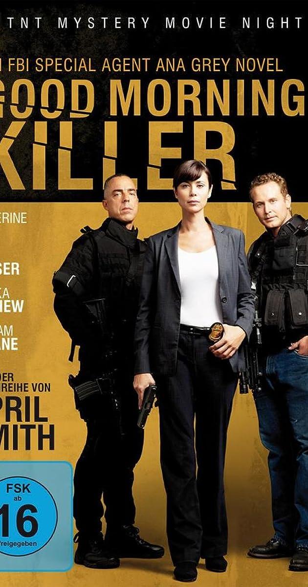 Good Morning, Killer (2011) Subtitles