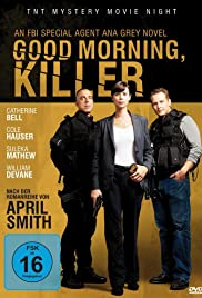 Good Morning, Killer (2011) 1080p