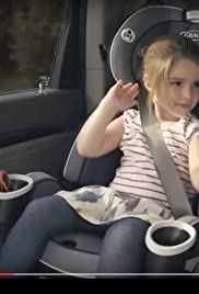 Graco 4Ever Car Seat TV Commercial Poster