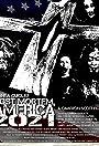 Post Mortem, America 2021