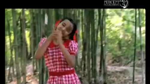 In a small North Indian village, Legend has it that a 100 years-old witch lives in an abandoned mansion on the village outskirts, and any person who goes inside is turned into an animal. In the same village a clever, naughty girl named Chunni (Shweta Prasad) lives with her widowed father, grandmother and her identical twin Munni, who is just the exact opposite of Chunni in mannerisms. But one day, Chunni's prank causes Munni enters the witch's mansion and the witch turns her into a hen. Chunni strikes a deal with Makdee (Shabana Azmi) that she will present Makdee with 100 hens in exchange for Munni in human form. How she manages this task forms the crux of the rest of this fun-filled children's movie.
