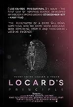 Locard's Principle