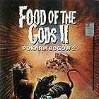 Food of the Gods II (1989)