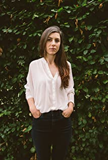 Julia Holter Picture